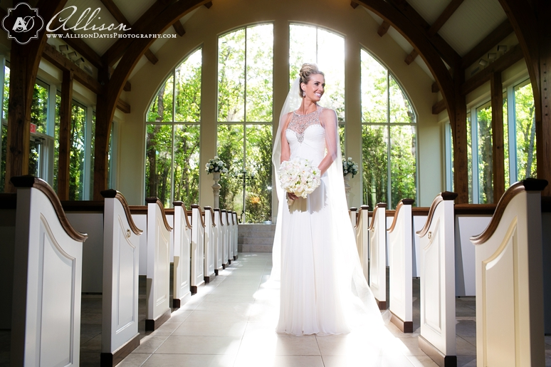 Loren Bridal Portraits at Ashton Gardens AllisonDavisPhotography 005 <span>Loren:</span><br/>Bridal Portraits at Ashton Gardens