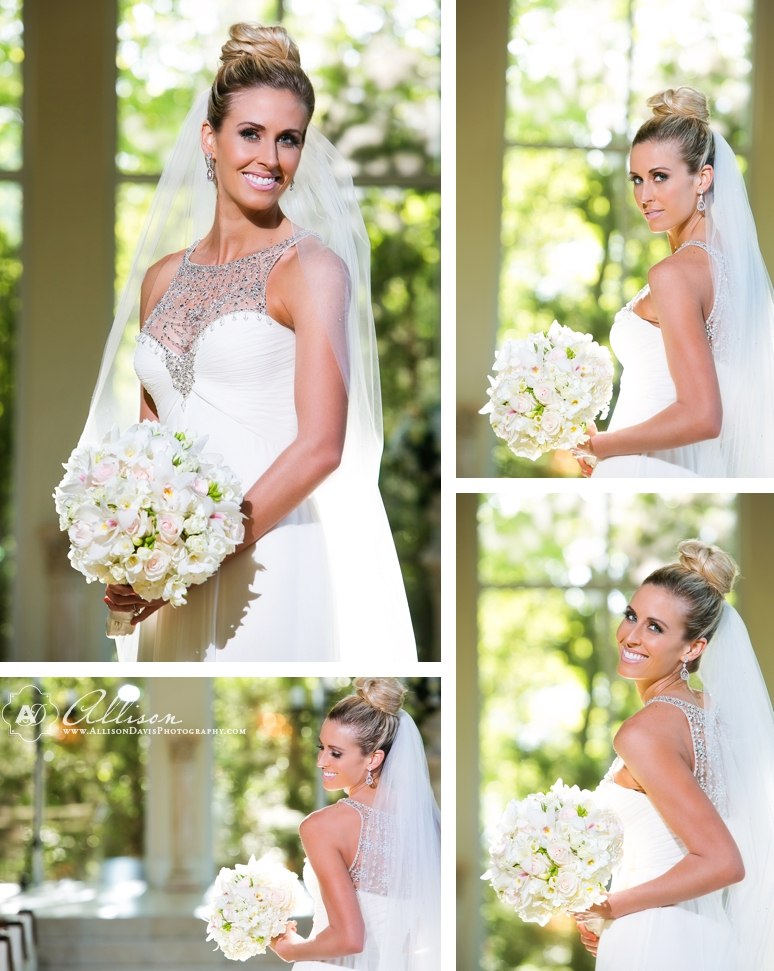 Loren Bridal Portraits at Ashton Gardens AllisonDavisPhotography 006 <span>Loren:</span><br/>Bridal Portraits at Ashton Gardens