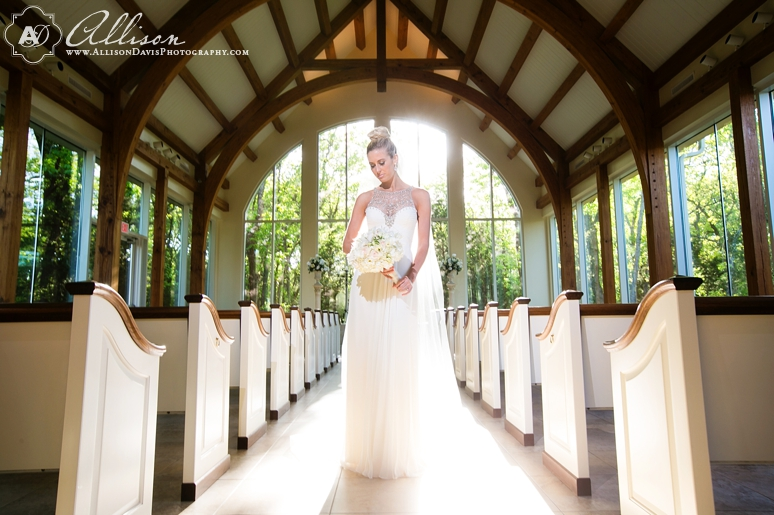 Loren Bridal Portraits at Ashton Gardens AllisonDavisPhotography 009 <span>Loren:</span><br/>Bridal Portraits at Ashton Gardens