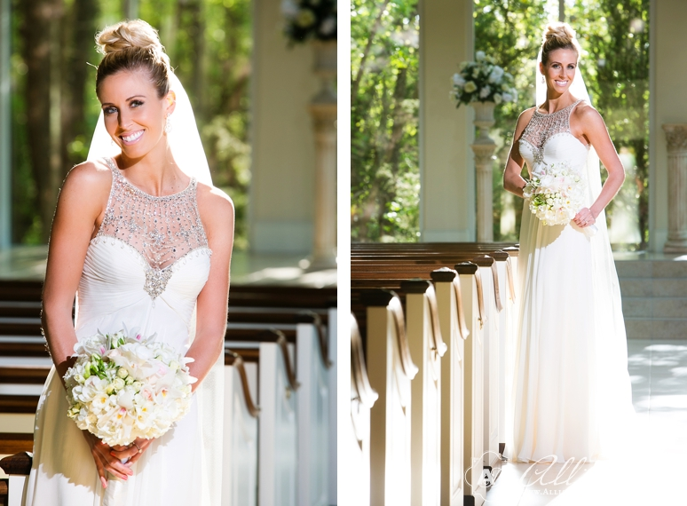 Loren Bridal Portraits at Ashton Gardens AllisonDavisPhotography 010 <span>Loren:</span><br/>Bridal Portraits at Ashton Gardens
