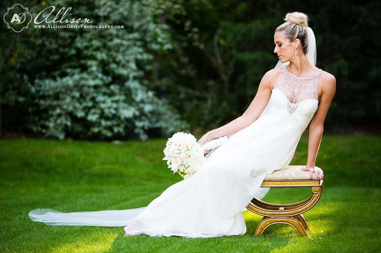 Loren Bridal Portraits at Ashton Gardens AllisonDavisPhotography 012 <span>Loren:</span><br/>Bridal Portraits at Ashton Gardens