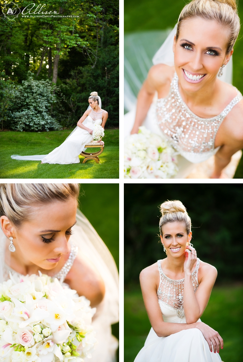 Loren Bridal Portraits at Ashton Gardens AllisonDavisPhotography 013 <span>Loren:</span><br/>Bridal Portraits at Ashton Gardens