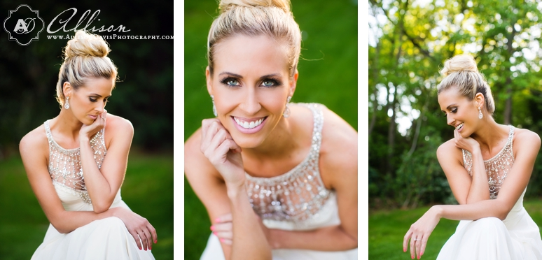 Loren Bridal Portraits at Ashton Gardens AllisonDavisPhotography 014 <span>Loren:</span><br/>Bridal Portraits at Ashton Gardens