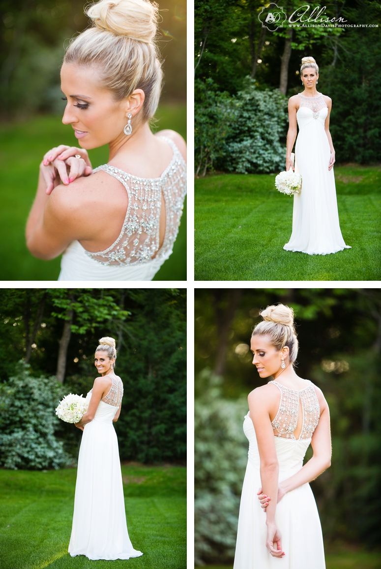 Loren Bridal Portraits at Ashton Gardens AllisonDavisPhotography 015 <span>Loren:</span><br/>Bridal Portraits at Ashton Gardens
