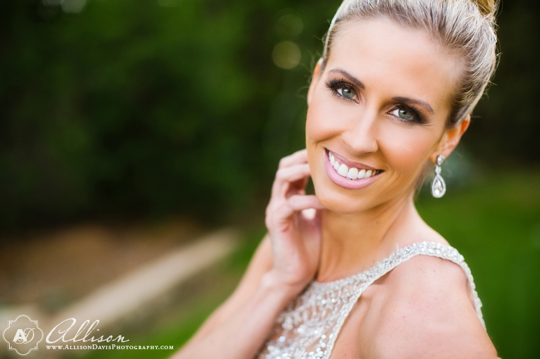 Loren Bridal Portraits at Ashton Gardens AllisonDavisPhotography 016 <span>Loren:</span><br/>Bridal Portraits at Ashton Gardens