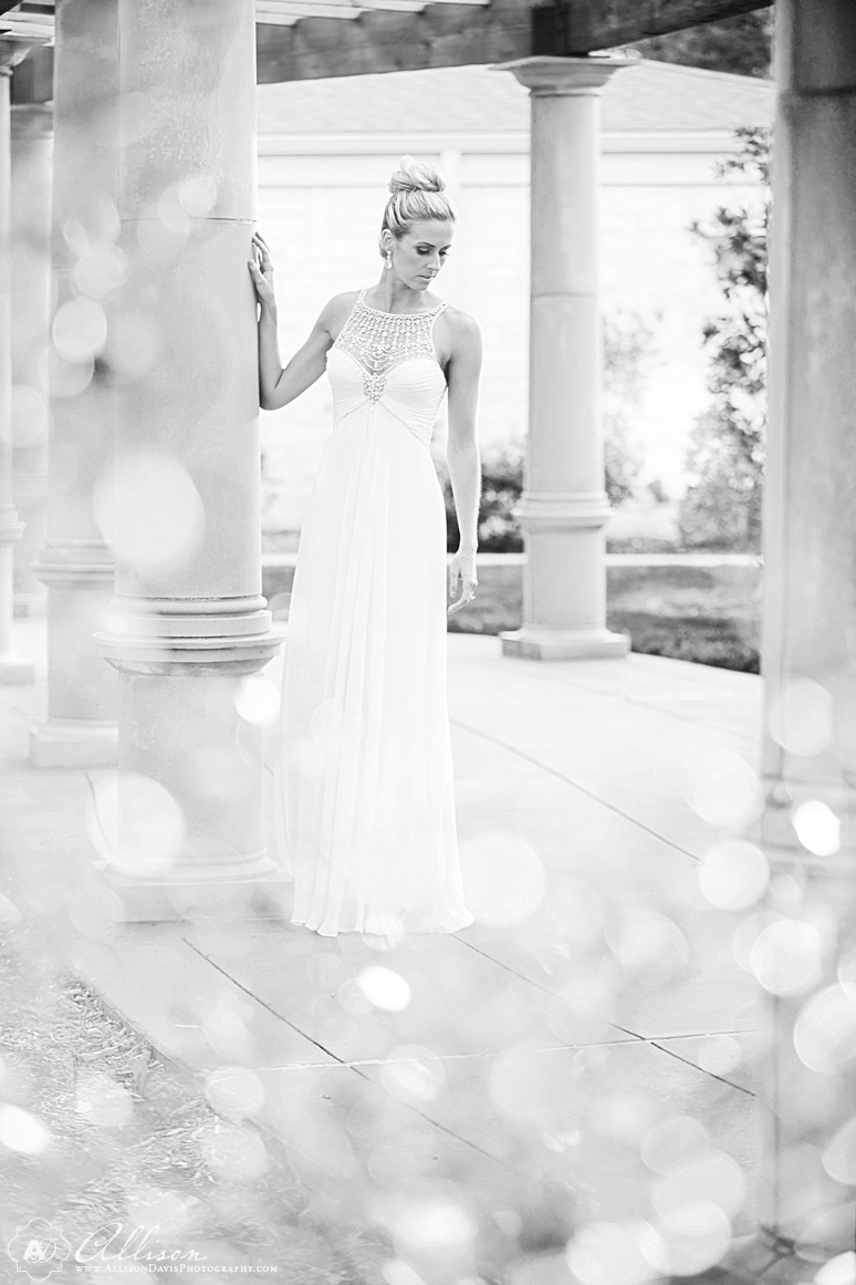 Loren Bridal Portraits at Ashton Gardens AllisonDavisPhotography 018 <span>Loren:</span><br/>Bridal Portraits at Ashton Gardens