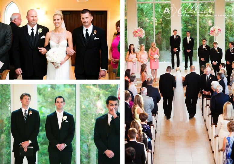 Loren Matt Wedding at Ashton Gardens by Dallas Wedding Photographer Allison Davis Photography 026 <span>Loren & Matt:</span><br/>Wedding at Ashton Gardens
