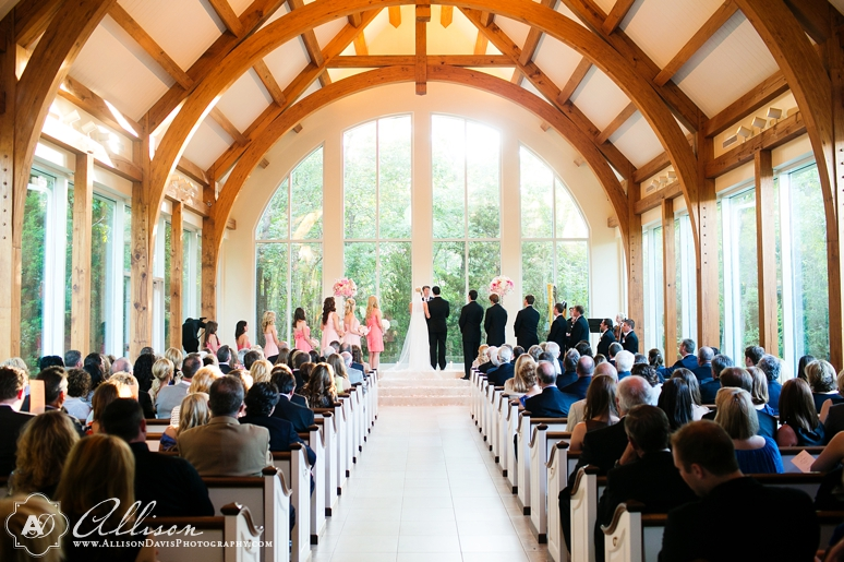 Loren Matt Wedding at Ashton Gardens by Dallas Wedding Photographer Allison Davis Photography 027 <span>Loren & Matt:</span><br/>Wedding at Ashton Gardens