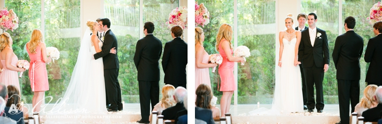 Loren Matt Wedding at Ashton Gardens by Dallas Wedding Photographer Allison Davis Photography 029 <span>Loren & Matt:</span><br/>Wedding at Ashton Gardens