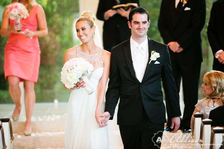 Loren Matt Wedding at Ashton Gardens by Dallas Wedding Photographer Allison Davis Photography 030 <span>Loren & Matt:</span><br/>Wedding at Ashton Gardens