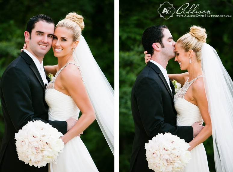 Loren Matt Wedding at Ashton Gardens by Dallas Wedding Photographer Allison Davis Photography 031 <span>Loren & Matt:</span><br/>Wedding at Ashton Gardens