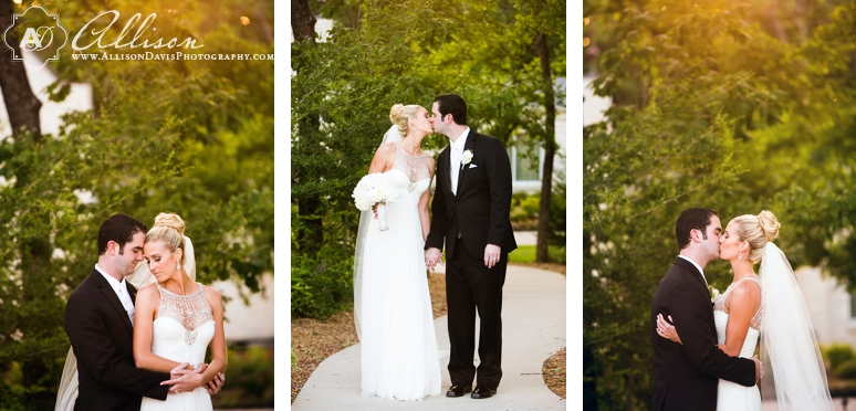 Loren Matt Wedding at Ashton Gardens by Dallas Wedding Photographer Allison Davis Photography 033 <span>Loren & Matt:</span><br/>Wedding at Ashton Gardens