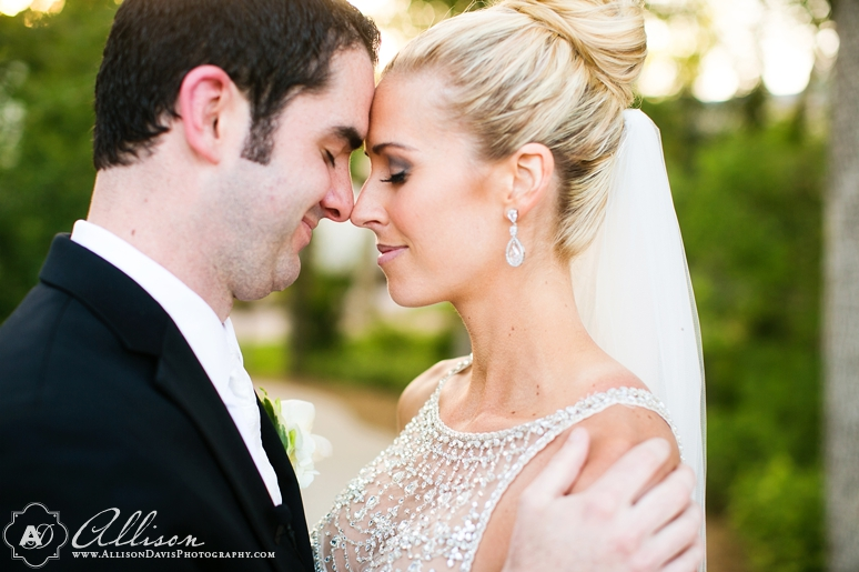 Loren Matt Wedding at Ashton Gardens by Dallas Wedding Photographer Allison Davis Photography 034 <span>Loren & Matt:</span><br/>Wedding at Ashton Gardens