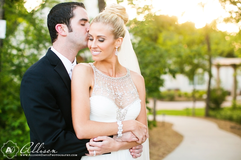 Loren Matt Wedding at Ashton Gardens by Dallas Wedding Photographer Allison Davis Photography 036 <span>Loren & Matt:</span><br/>Wedding at Ashton Gardens