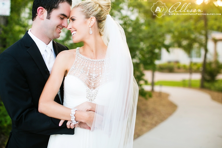 Loren Matt Wedding at Ashton Gardens by Dallas Wedding Photographer Allison Davis Photography 037 <span>Loren & Matt:</span><br/>Wedding at Ashton Gardens