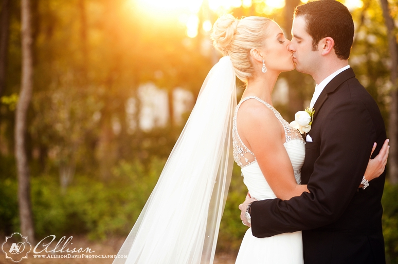 Loren Matt Wedding at Ashton Gardens by Dallas Wedding Photographer Allison Davis Photography 038 <span>Loren & Matt:</span><br/>Wedding at Ashton Gardens