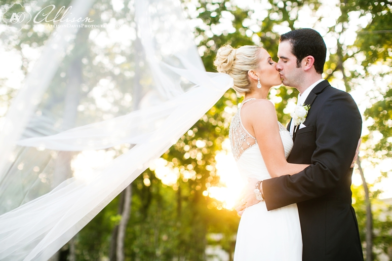 Loren Matt Wedding at Ashton Gardens by Dallas Wedding Photographer Allison Davis Photography 039 <span>Loren & Matt:</span><br/>Wedding at Ashton Gardens