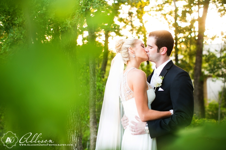 Loren Matt Wedding at Ashton Gardens by Dallas Wedding Photographer Allison Davis Photography 042 <span>Loren & Matt:</span><br/>Wedding at Ashton Gardens