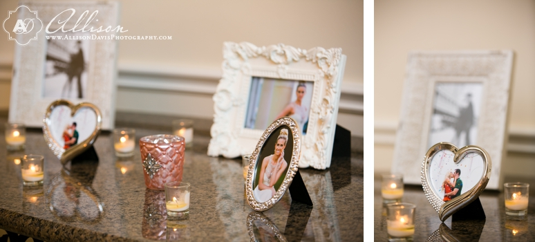 Loren Matt Wedding at Ashton Gardens by Dallas Wedding Photographer Allison Davis Photography 047 <span>Loren & Matt:</span><br/>Wedding at Ashton Gardens
