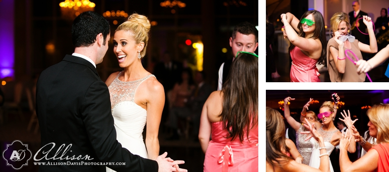 Loren Matt Wedding at Ashton Gardens by Dallas Wedding Photographer Allison Davis Photography 061 <span>Loren & Matt:</span><br/>Wedding at Ashton Gardens
