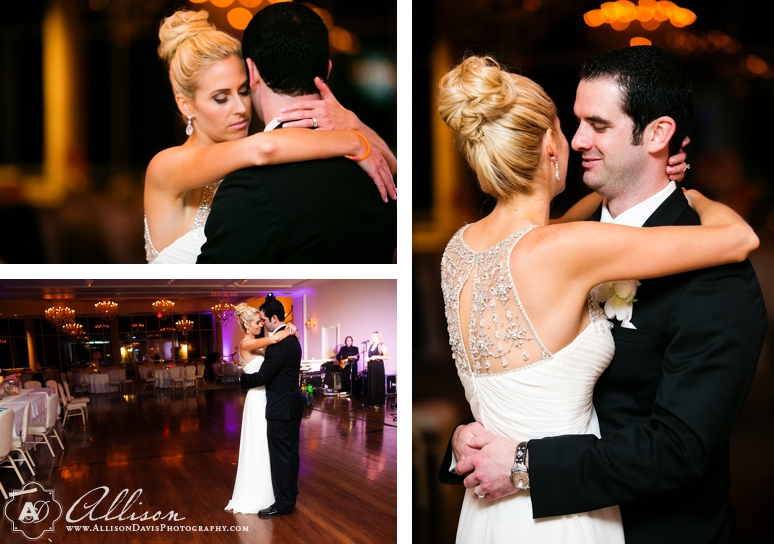 Loren Matt Wedding at Ashton Gardens by Dallas Wedding Photographer Allison Davis Photography 063 <span>Loren & Matt:</span><br/>Wedding at Ashton Gardens