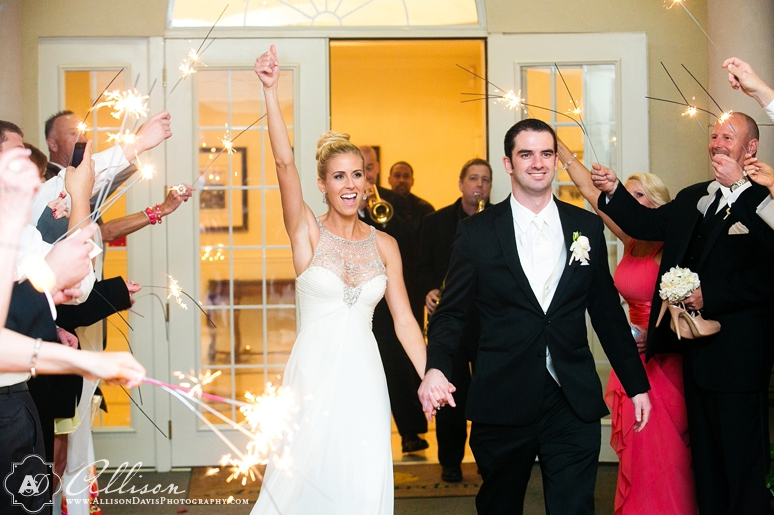 Loren Matt Wedding at Ashton Gardens by Dallas Wedding Photographer Allison Davis Photography 064 <span>Loren & Matt:</span><br/>Wedding at Ashton Gardens