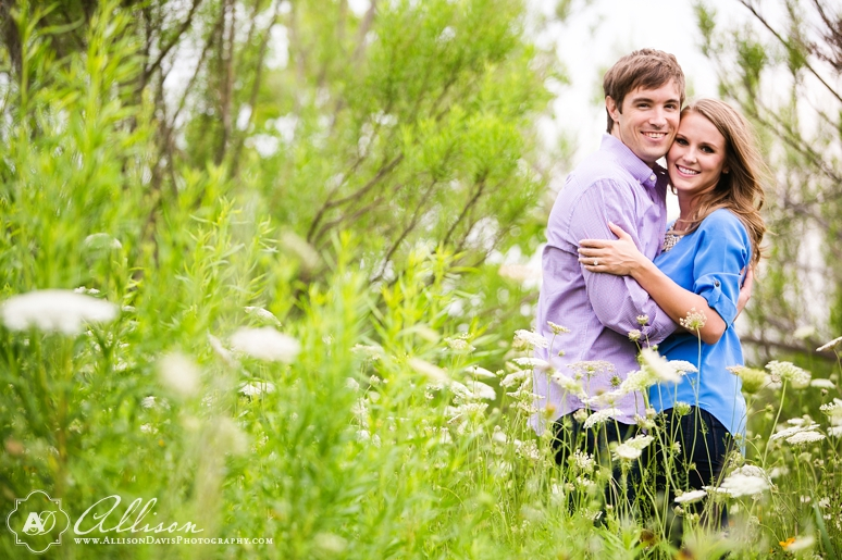 Taylor Tyler Engagement Portraits at White Rock Lake Dallas Allison Davis Photography 004 <span>Taylor & Tyler:</span><br/>Dallas Engagement Portraits at White Rock Lake