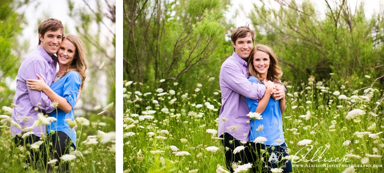 Taylor Tyler Engagement Portraits at White Rock Lake Dallas Allison Davis Photography 006 <span>Taylor & Tyler:</span><br/>Dallas Engagement Portraits at White Rock Lake