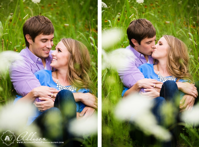 Taylor Tyler Engagement Portraits at White Rock Lake Dallas Allison Davis Photography 009 <span>Taylor & Tyler:</span><br/>Dallas Engagement Portraits at White Rock Lake
