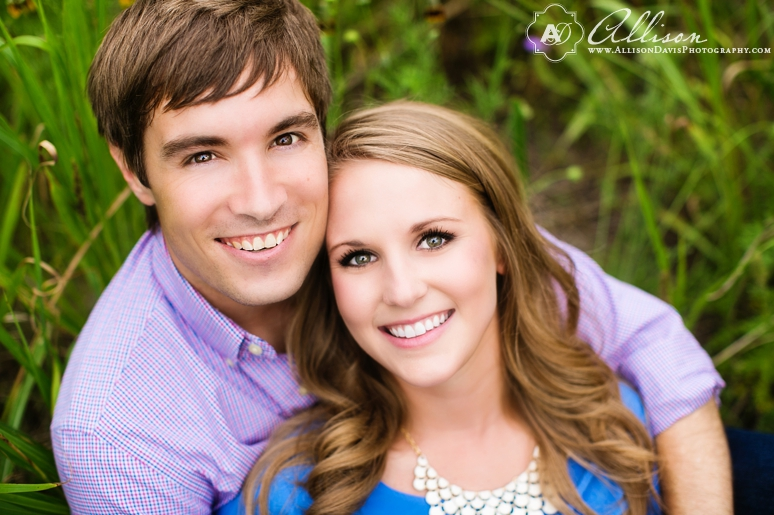 Taylor Tyler Engagement Portraits at White Rock Lake Dallas Allison Davis Photography 010 <span>Taylor & Tyler:</span><br/>Dallas Engagement Portraits at White Rock Lake