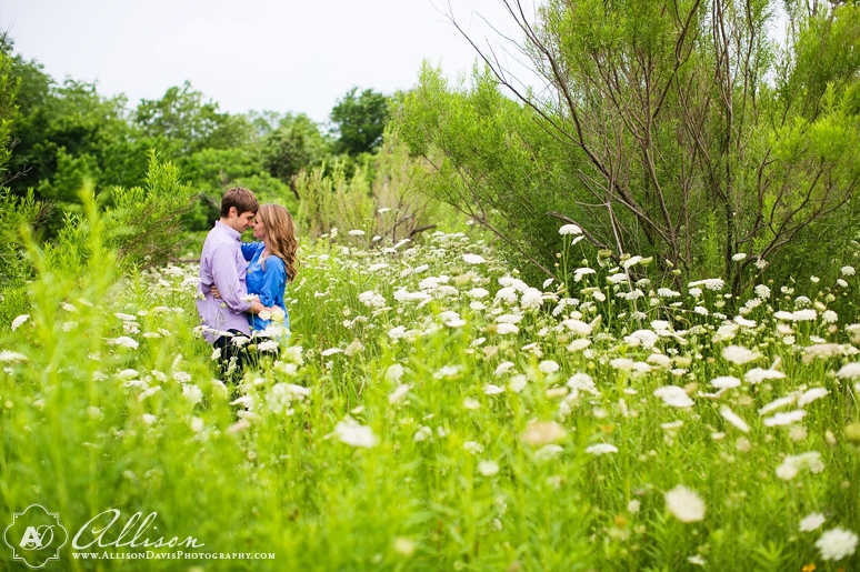 Taylor Tyler Engagement Portraits at White Rock Lake Dallas Allison Davis Photography 011 <span>Taylor & Tyler:</span><br/>Dallas Engagement Portraits at White Rock Lake