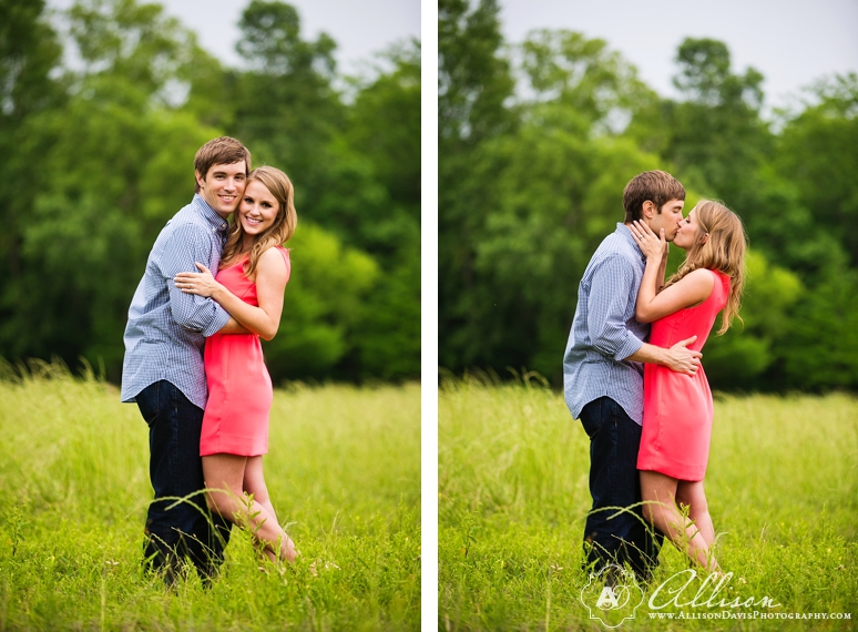 Taylor Tyler Engagement Portraits at White Rock Lake Dallas Allison Davis Photography 024 <span>Taylor & Tyler:</span><br/>Dallas Engagement Portraits at White Rock Lake