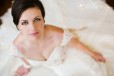 Brittany_North_Texas_Bridal_Portraits_at_The_Milestone_by_Allison_Davis_Photography_002