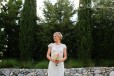 Holly_Bridal_Portraits_at_Adriatica_by_AllisonDavisPhotography__001