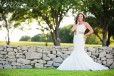 Lindsay_McKinney_Texas_Bridal_Portraits_at_Adriatica_by_Allison_Davis_Photography__005