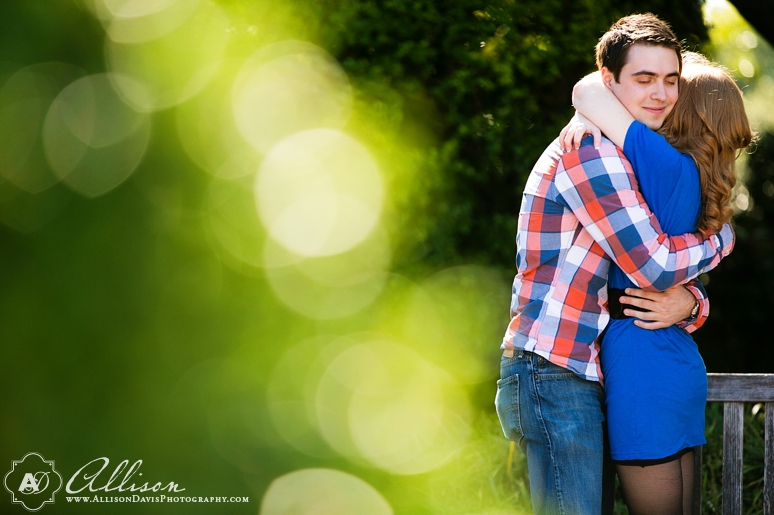 Corey Sarah Proposal Photography at the Dallas Arboretum by allison Davis Photography 05 <span>Corey & Sarah:</span><br/>Dallas Proposal Photography