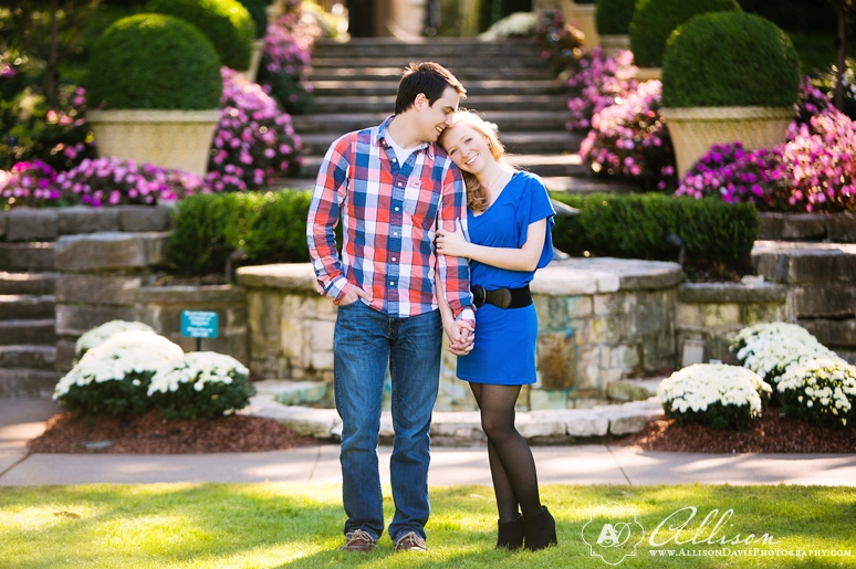 Corey Sarah Proposal Photography at the Dallas Arboretum by allison Davis Photography 21 <span>Corey & Sarah:</span><br/>Dallas Proposal Photography