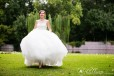 Maddy_Dallas_Bridal_Portraits_At_Lakeside_Park_in_Highland_Park_by_Allison_Davis_Photography_001