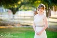Taylor_Prestonwood_Bridal_Portraits_at_Home_by_Allison_Davis_Photography_006