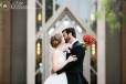Maddy_Steven_Fort_Worth_Wedding_Marty_Leonard_Chapel_Allison_Davis_Photography_001