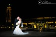 Heather_Jeff_Wedding_at_Prestonwood_Baptist_Church_001