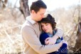 Lindsey_Joe_Dallas_Engagement_Portraits_White_Rock_Lake_Allison_Davis_Photography_0001