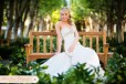 Callea_Dallas_Bridal_Portraits_at_Marie_Gabrielle_by_Allison_Davis_Photography_011