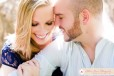 Dallas_Engagement_Portraits_Highland_Park_Lakeside_Park_by_Allison_Davis_Photography_004