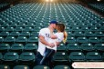 Texas_Ranger_Ballpark__in_Arlington_Baseball_Engagement_Pictures_Lauren_and_Zach_Dallas_Allison_Davis_Photography_001