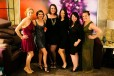 WPPI_2014_Allison_Davis_Photography_011