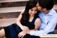 Mimi_Michael_Dallas_Engagement_Portraits_at_SMU_by_Allison_Davis_Photography_001