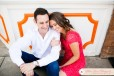 Rachael_Jason_Dallas_Engagement_Portraits_Bishop_Arts_Allison_Davis_Photography_012