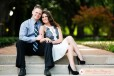 Brandy_Brandon_Dallas_Engagement_Portraits_Uptown_SMU_by_Allison_Davis_Photography_001