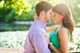 Ellie_Cliff_Dallas_Engagement_Portraits_by_Allison_Davis_Photography_002